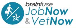 job-vet now.png