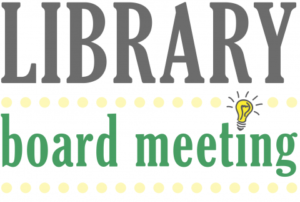 library board meeting.png