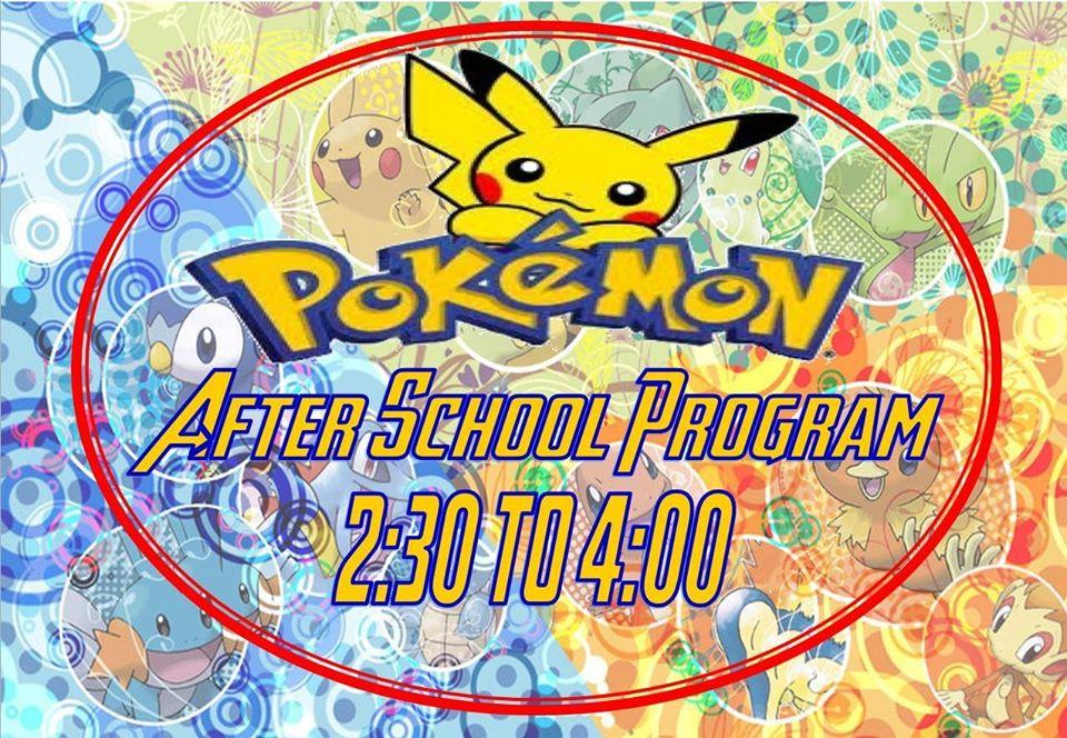 AS - Pokemon.jpg