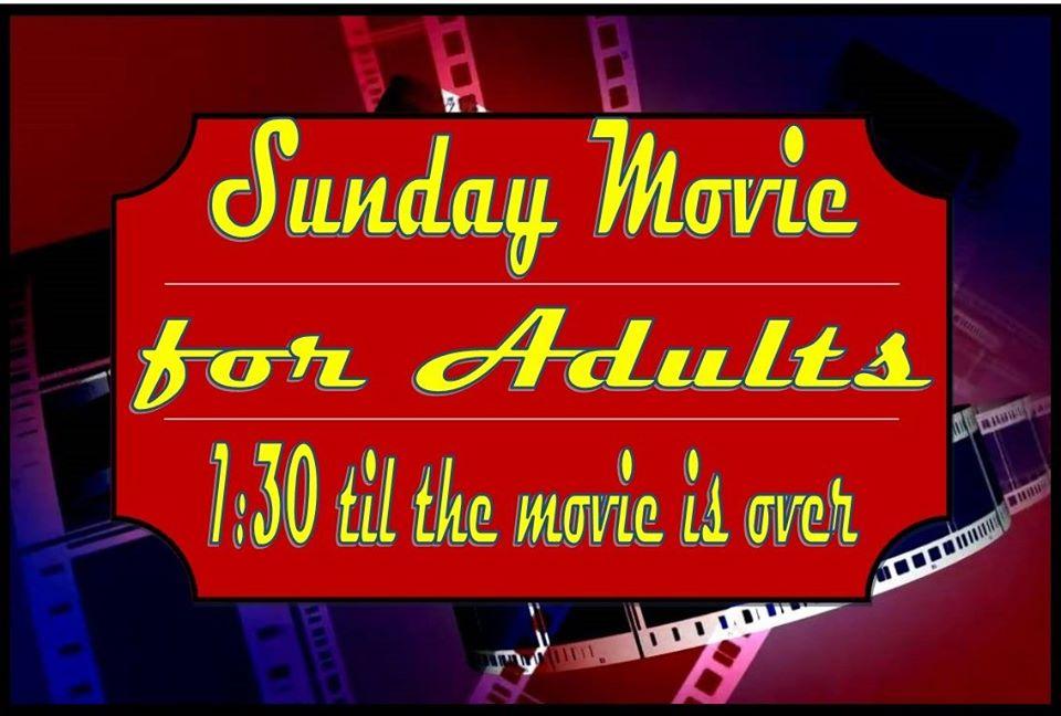 Sunday Movie - Adults.jpg